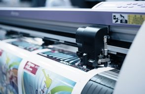 Tips for Choosing Canvas Printing for your Business