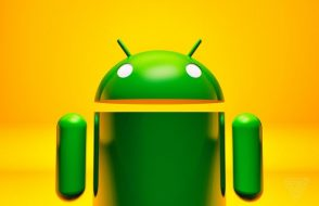 Google Android lands Renault-Nissan-Mitsubishi alliance Agreements