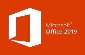Scenarios in which Microsoft Teams can help
