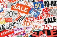 Extreme Couponing – What are the Ways to take Couponing in to the Next Level?