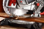 Best Saws Review - Miter Saw Vs Chop Saw