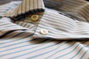 4 Benefits of buying Custom made Shirts