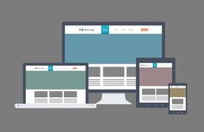6 Web Design best practices to Keep in Mind when Creating a Blog