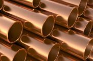 What you Really know about Copper Nickel 70/30 long Radius Bends?