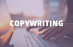 3 Copywriting Tips for Beginners