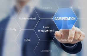 5 Reasons you should Add Gamification in your Mobile App Development Process