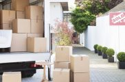 Moving Tips - Essential Things to do When Planning to Move