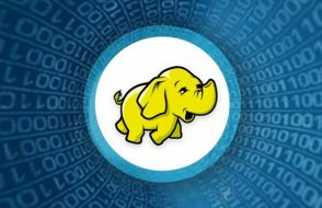 Top 5 reasons to learn Hadoop
