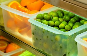 Healthy Diets the Core to Peak whole Health?