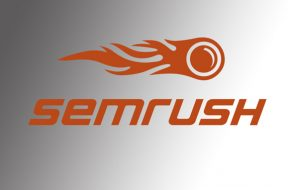SEMrush Review – Top Reasons to Use SEMrush for Online Marketing