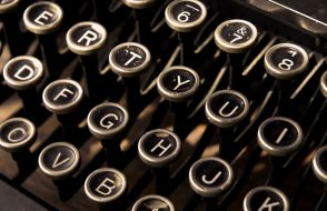 Tools to Help with Dissertation Writing