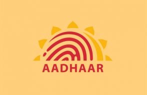 Points to Remember while Registering your Business for Udyog Aadhar in INDIA