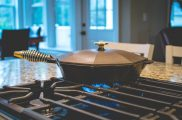 Everything you need to Know related to Cast Iron Cookwares