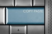 Tools that Help Students to Avoid Plagiarism