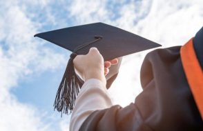 5 best things that Defines the Future of Education in the Upcoming Years