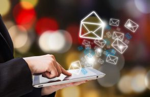The Ultimate Guide to Email Tracking