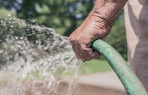How to Save Water in our Day to Day Lives?