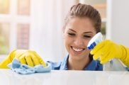 Upcoming Cleaning Services Trends you Should Know